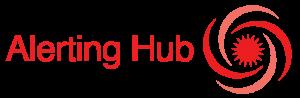 Alerting Hub